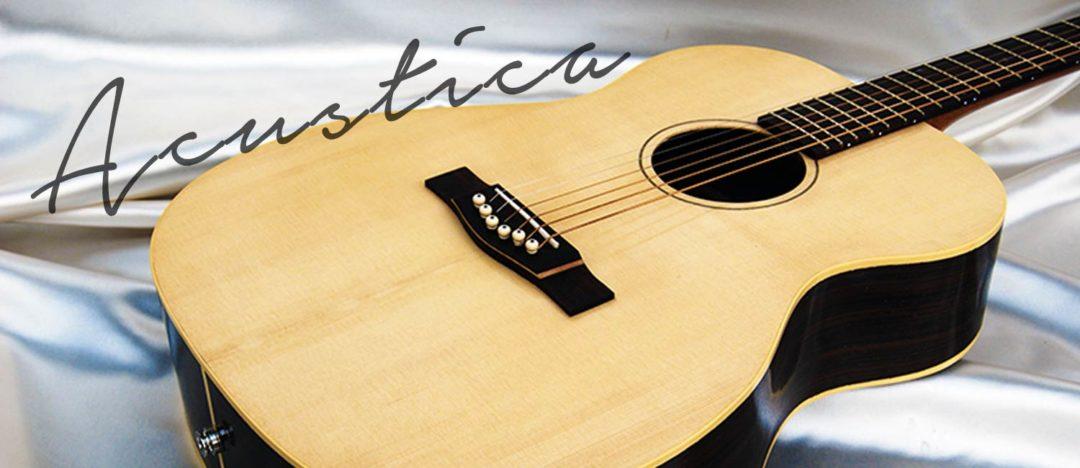 Acustica 00